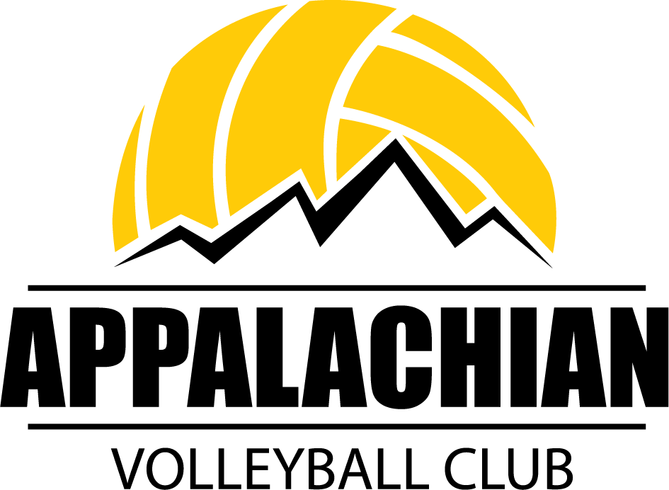Appalachian Volleyball Club